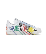 Sean Wotherspoon x Adidas Superstar (Superearth/ Multicolor/ White/) Men... - $234.99