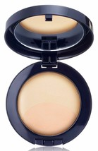 Estee Lauder Perfectionist Set + Highlight Powder Duo TRANSLUCENT LIGHT ... - $35.55