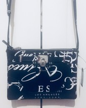 GUESS BAG DESIGHNER (100%GENUINE) BRAND NEW WITH TAGS  - $26.14