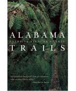 Alabama Trails [Paperback] Sharpe, Patricia Stenger - $8.17