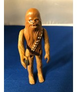 Original 1977 Star Wars CHEWBACA action figure  - $9.50