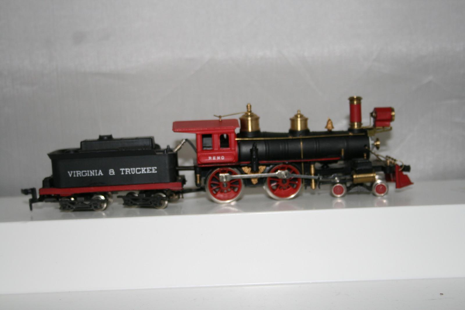 Img 0445
