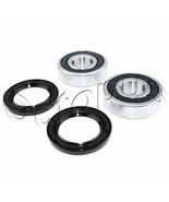 ARCTIC CAT 400 DVX ATV Bearings & Seals Kit Rear Wheel 2004-2008 - $17.63