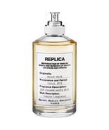 BEACH WALK by MARTIN MARGIELA 5ml Travel Spray Perfume MMM Heliotrope Be... - $13.00