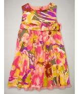 NWT Gap Baby Toddler Girls Portobeloo Dress Multiple Sizes - $14.99