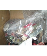 Lots of 5 mixed Brand Mystery Cosmetic Brand New - $20.00