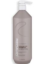 Redavid Shea Butter Shampoo  33.8oz