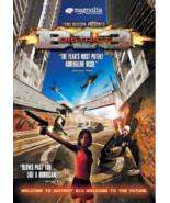 District B13 (DVD, 2006) - $9.00