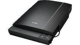 Epson Perfection V330 Flachbett USB Dokument Desktop Scanner - $49.10