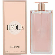 Lancome Idole Eau De Parfum Spray 2.5 Oz For Women - $178.52