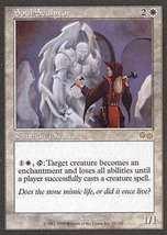 MTG Soul Sculptor (Urza's Saga) MINT + BONUS! - $1.00