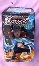 Bandai Figur Naruto in Karton 2009 - $9.22
