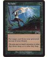 MTG x4 Green Commons Exodus NM PICK A SET - $1.00
