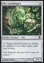 MTG x4 Artifact Commons Darksteel NM PICK A SET - $1.00