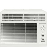 5,000 BTU Mechanical Air Conditioner Electrical Window Mount Indoor Cool... - $183.95