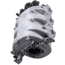 Intake Engine Manifold Assembly Fit for Mercedes-Benz W211 W171 W203 2721402201 - $237.59