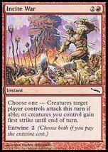 MTG x4 Red Commons Mirrodin NM PICK A SET - $1.00