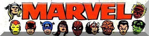 The Avengers #216 (1982) *Bronze Age / Marvel Comics / Tigra / Molecule Man*