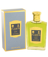 Floris Elite by Floris Eau De Toilette Spray 3.4 oz for Men #496839 - $96.16