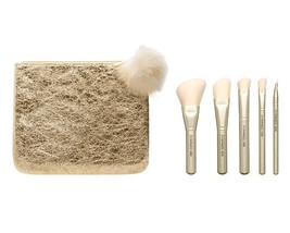 MAC Snow Ball Advanced Brush Kit - $138.67