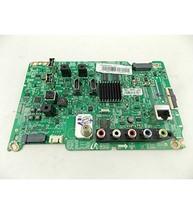 Samsung - Samsung Main Board BN41-02245A BN94-07727D #M10180 - #M10180