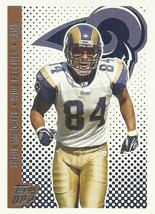 2006 Topps Draft Picks and Prospects #104 Shaun McDonald  - $0.50