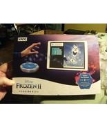 14#  Sealed & Brand New-Disney Frozen 2 Kano Coding Kit - $24.74
