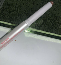 Mally Eye Shadow Stick 0.06 oz  / 1.6 g Color ROSY TAUPE. Made In Italy - $33.55