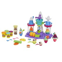 Play-Doh Ice Cream Castle Standard Packaging - $16.77