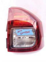 14-16 Jeep Compass LED Taillight Lamp Passenger Right RH image 5
