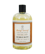 New DEEP STEEP by Deep Steep #238923 - Type: Aromatherapy for UNISEX - $34.70