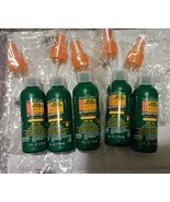 Pack of 5 Avon SKIN SO SOFT Bug Guard Plus IR3535® EXPEDITION SPF 30 Pum... - $59.99