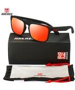 Polarized Sport Sunglasses Men Brand Designer 2018 Sunglasses Women Driving Sung - €15,54 EUR