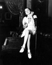 Judy Garland Rare Full Length 16x20 Canvas Giclee - $69.99
