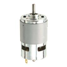 Electric motor 12v dc rs 775 4 thumb200