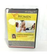 Extraordinary Women DVD Life Marriage Coach Counseling Therapy Kay Arthu... - $14.99