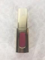 L'Oreal Extraordinaire Colour Riche Lip Color Liquid Lipstick 104 Dancin... - $3.19