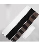 Japanese Long Short Tabi Socks Kimono Geta Clog Flip Flop Split Toe Wome... - $19.49