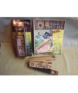 II Timer Turkey Box Call - $19.95