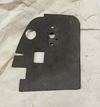 Troy Bilt 144 21CA144R966 carburetor gasket 743-054339 - $7.61