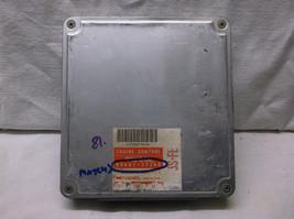 1989..89 Toyota Camry 4 Cyl Auto Engine Control MODULE/COMPUTER..ECU..ECM.PCM - $63.11
