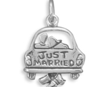 5579 just married charm thumb155 crop