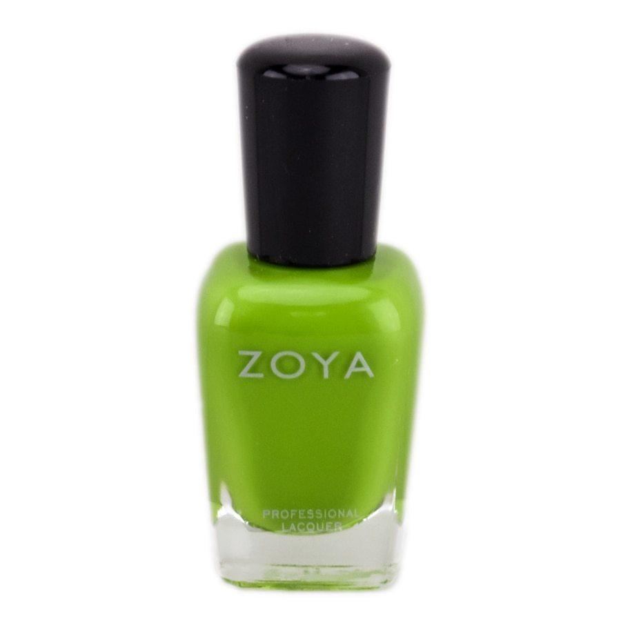 Zoya 730  1