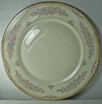 Lenox Chesapeake Salad Plate - $11.77