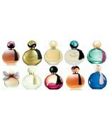 Avon Far Away Perfumes - $24.75+