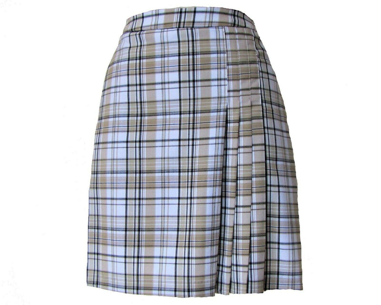 Stylish Women's Golf & Resort Black Long Sleeve Collar Top, Swarovski Buttons  image 5