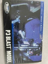 2005 Buell P3 Blast Operatori Proprietari Owner Manuale Fabbrica OEM Nuo... - $59.48