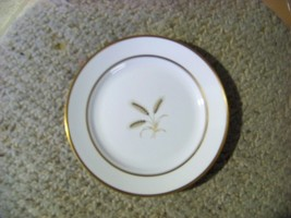 Rosenthal Bountiful bread plate 9 available - $3.22