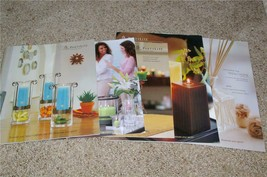 Partylite Catalogs for Reference 2006 & 2007 Party Lite - $9.00