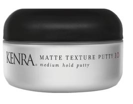 Kenra Professional Matte Texture Putty, 2oz
